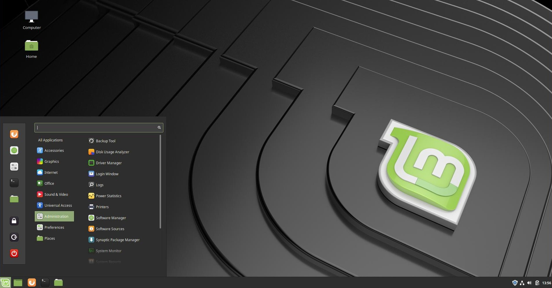 Linux Mint 19 1: A sneaky popular distro skips upheaval