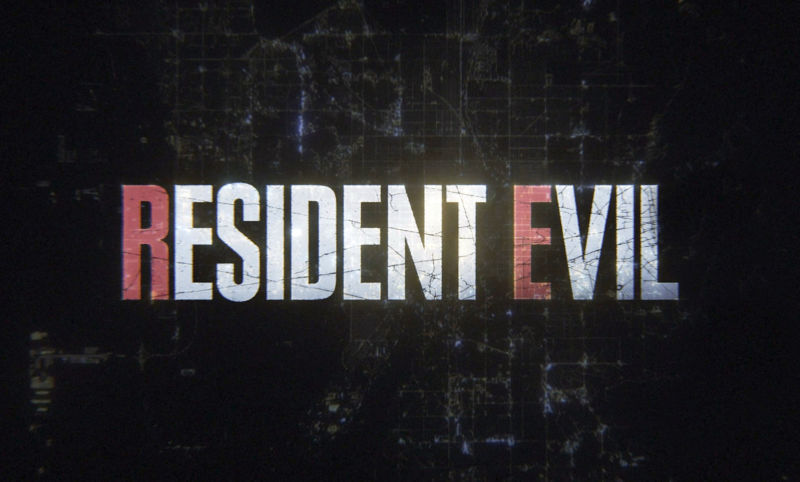 Resident Evil TV Series In Works At Netflix, According To Report