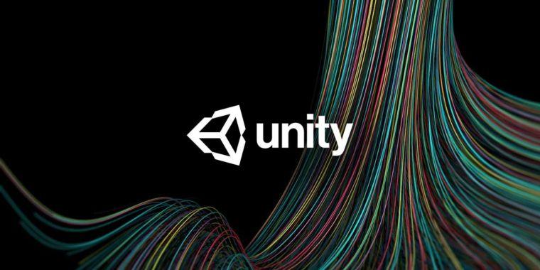 Unitylogo 760x380