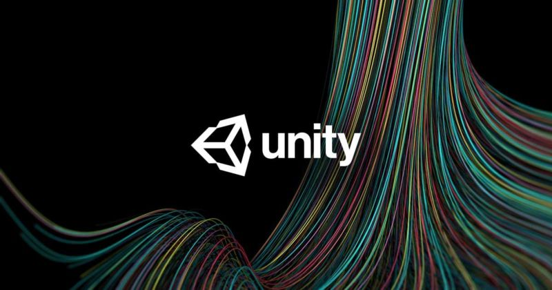 "Unity clarifies ToS changes, welcomes back ""unsupported"" SpatialOS"