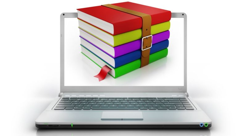 Nasty code-execution bug in WinRAR threatened millions of users for 14 years