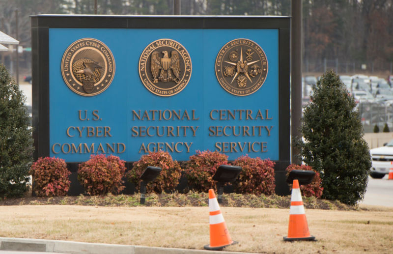 US Cyber Command, co-located with the NSA at Fort Meade, reportedly launched attacks against members of a Russian disinformation operation ahead of last November's mid-term primaries, according to a <em>Washington Post</em> report.
