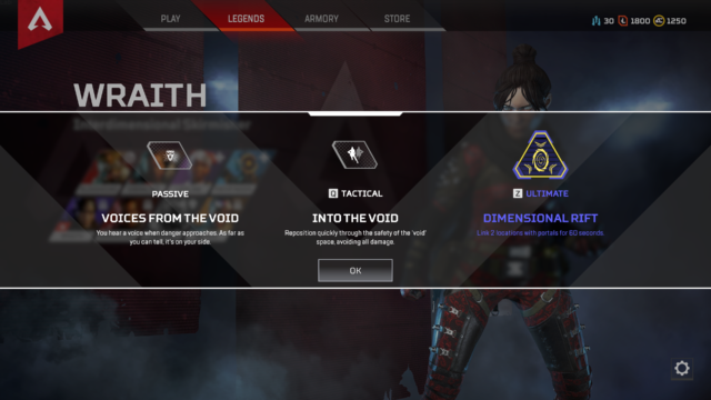 Apex Legends, Anthem, and EA's (possible) February disaster | Ars