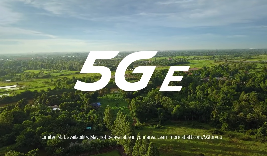 At T S 5g E Is Actually Slower Than Verizon And T Mobile 4g Study Finds Ars Technica