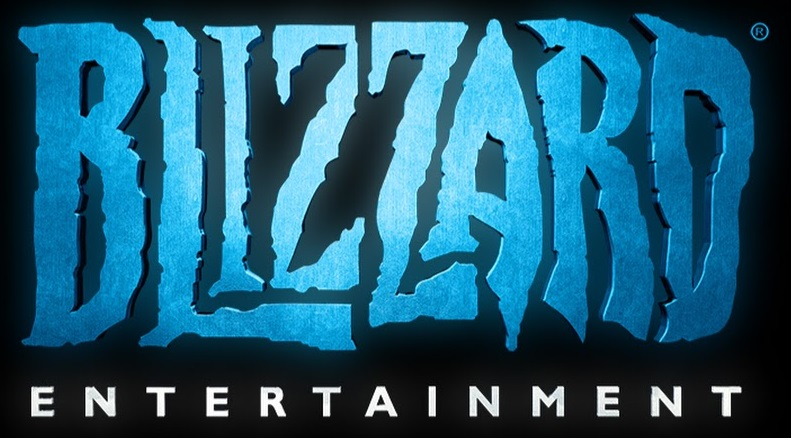 "Amid layoffs, Blizzard won't release a ""major"" new game in 2019"