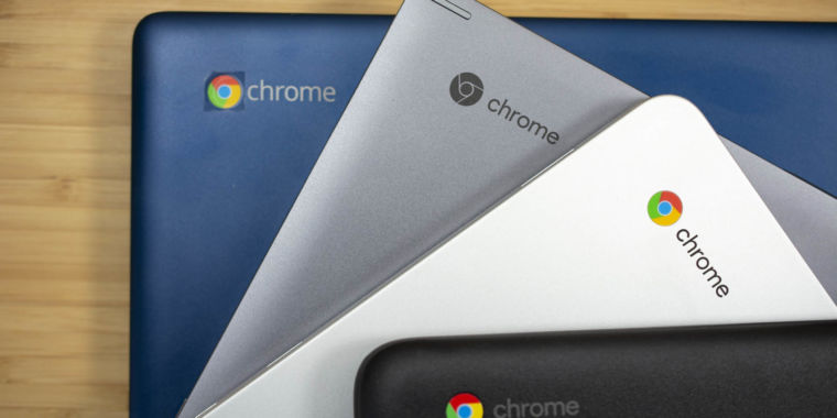 QnA VBage Google expands Chrome OS Instant Tethering beyond Pixel, Nexus devices