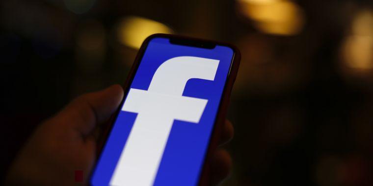 Facebook May Face Multi-billion Dollar Fine for Cambridge Analytica Scandal