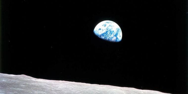 Earth is (always has been) Round, so Why Have the Flat-out Wrong Become so Lively?