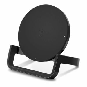 Belkin Boost Up Charging Stand product image