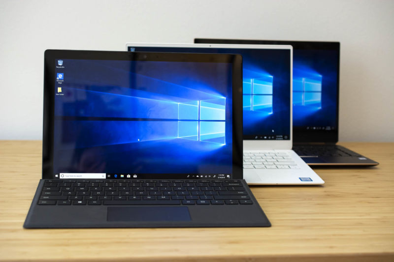 Guidemaster: The best Windows ultrabooks you can buy right now