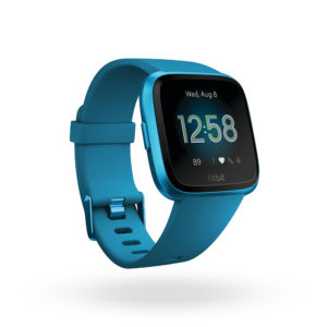 Fitbit Versa Lite product image
