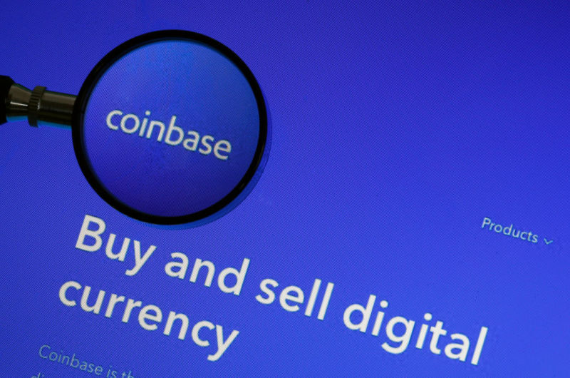 Coinbase, the California cryptocurrency exchange startup valued at $ 8 billion, bought an analytics firm started by former members of HackingTeam. You won't believe what happened next.