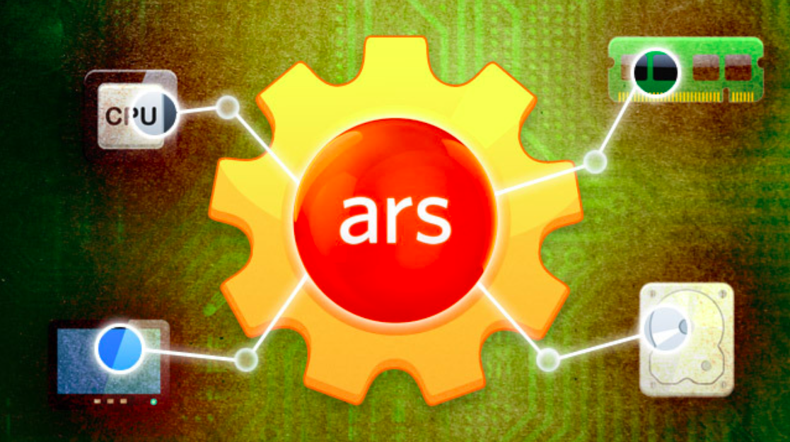 The Ars Technica System Guide, Winter 2019: The one about