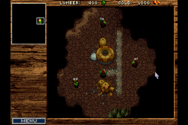 Today, WarCraft 1 & 2 get their first-ever digital launch—and it's