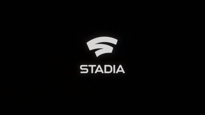 Google jumps into gaming with Google Stadia streaming service