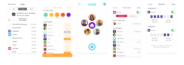 Can Circle really deliver a porn-free Internet? | Ars Technica