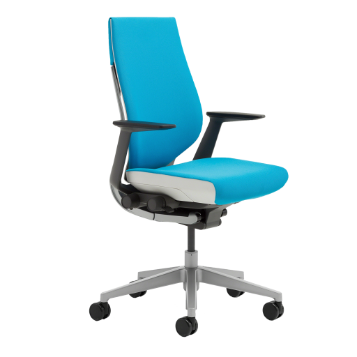 Steelcase Gesture Chair product image