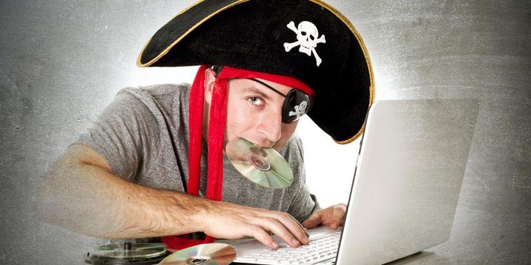 Music Labels Sue Charter, Complain that High Internet Speeds Fuel Piracy