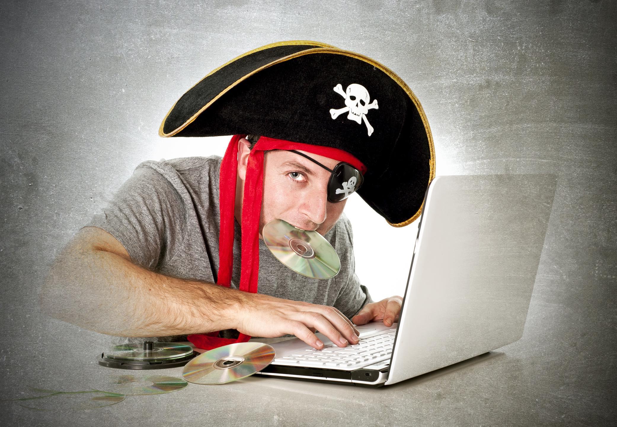 Music labels sue Charter, complain that high Internet speeds fuel piracy | Ars Technica