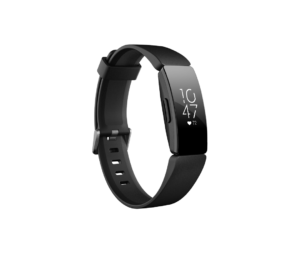 Fitbit Inspire HR product image