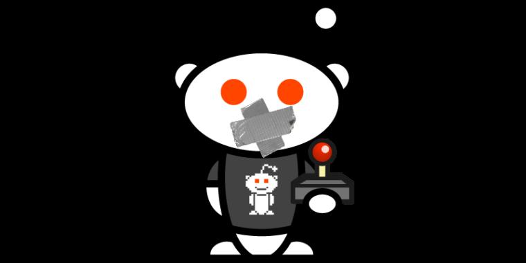 Reddit porn vids