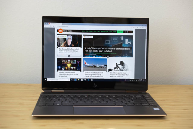 Guidemaster: The best Windows ultrabooks you can buy right now | Ars