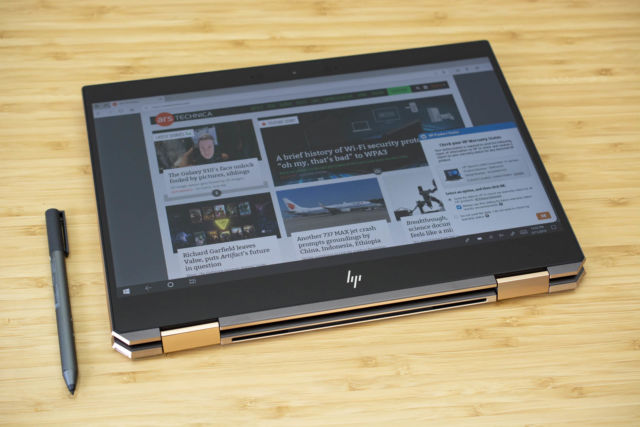 Guidemaster: The best Windows ultrabooks you can buy right
