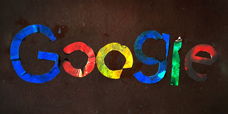 QnA VBage Google's constant product shutdowns are damaging its brand