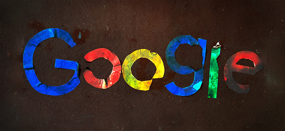 Google's constant product shutdowns are damaging its brand | Ars