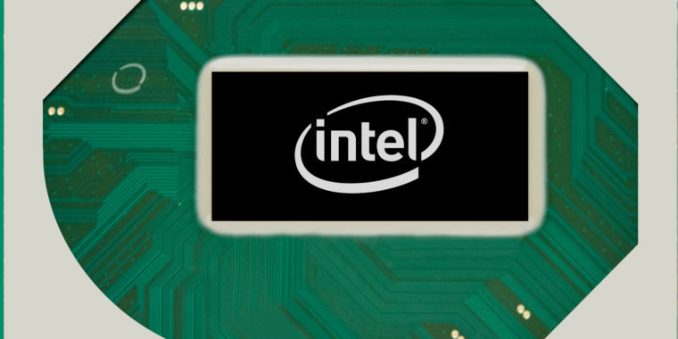 Intel's line of notebook CPUs gets more confusing with 14nm Comet Lake