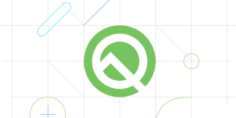 QnA VBage Android Q Beta 5 brings even more gesture navigation changes