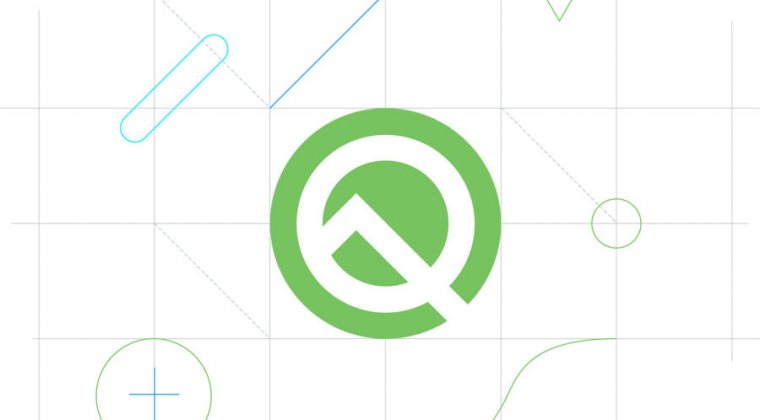 Android Q Beta 2, a deep dive