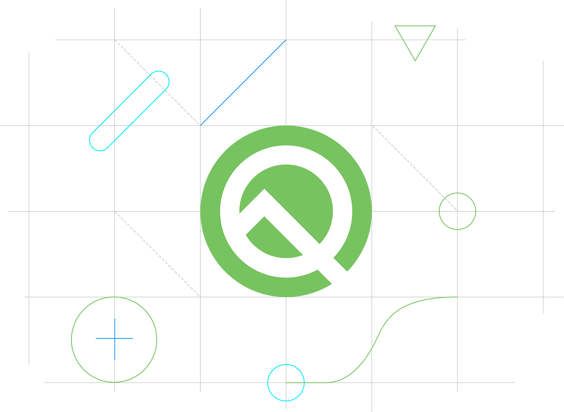 Android Q Beta 4 is out, brings finalized APIs | Ars Technica