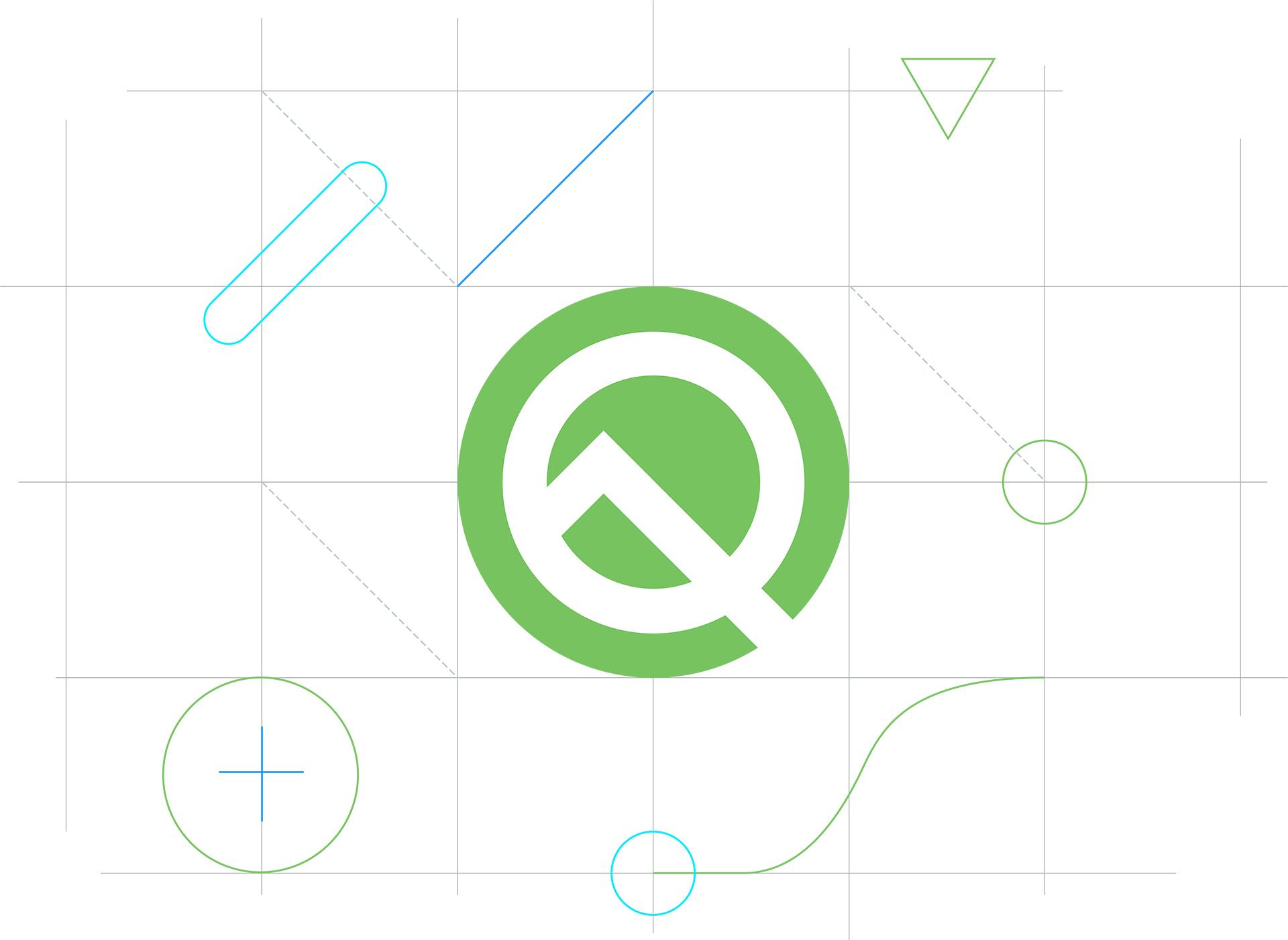 Android Q Beta 2, a deep dive | Ars Technica