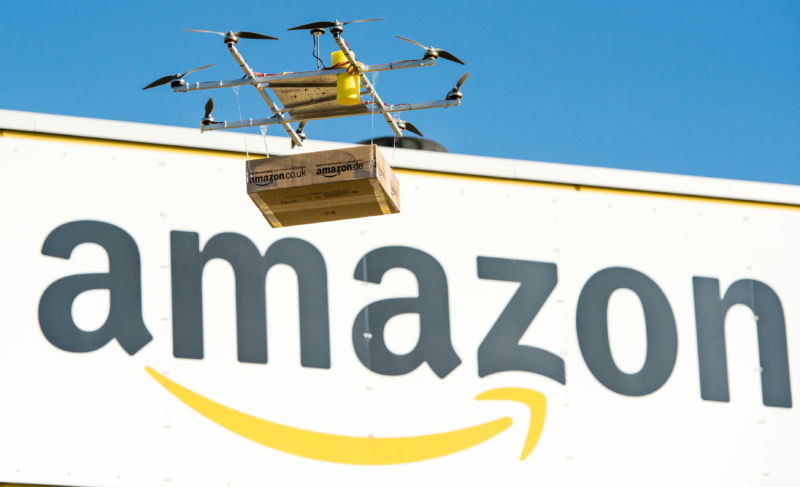 Report finds more than 4,100 unsafe or recalled listings on Amazon