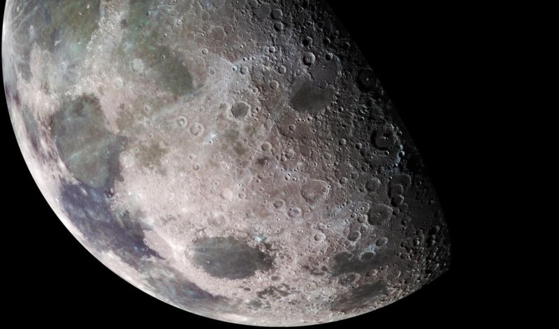 High cost, lack of support spell trouble for 2024 Moon