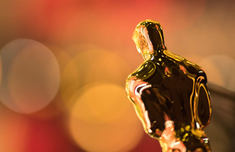 Netflix wins Oscar battle to win Oscars in the future