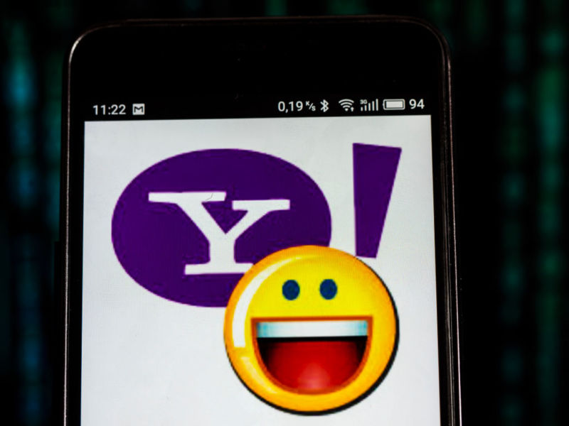 Yahoo reaches $117.5-million settlement over data breach after earlier deal rejected