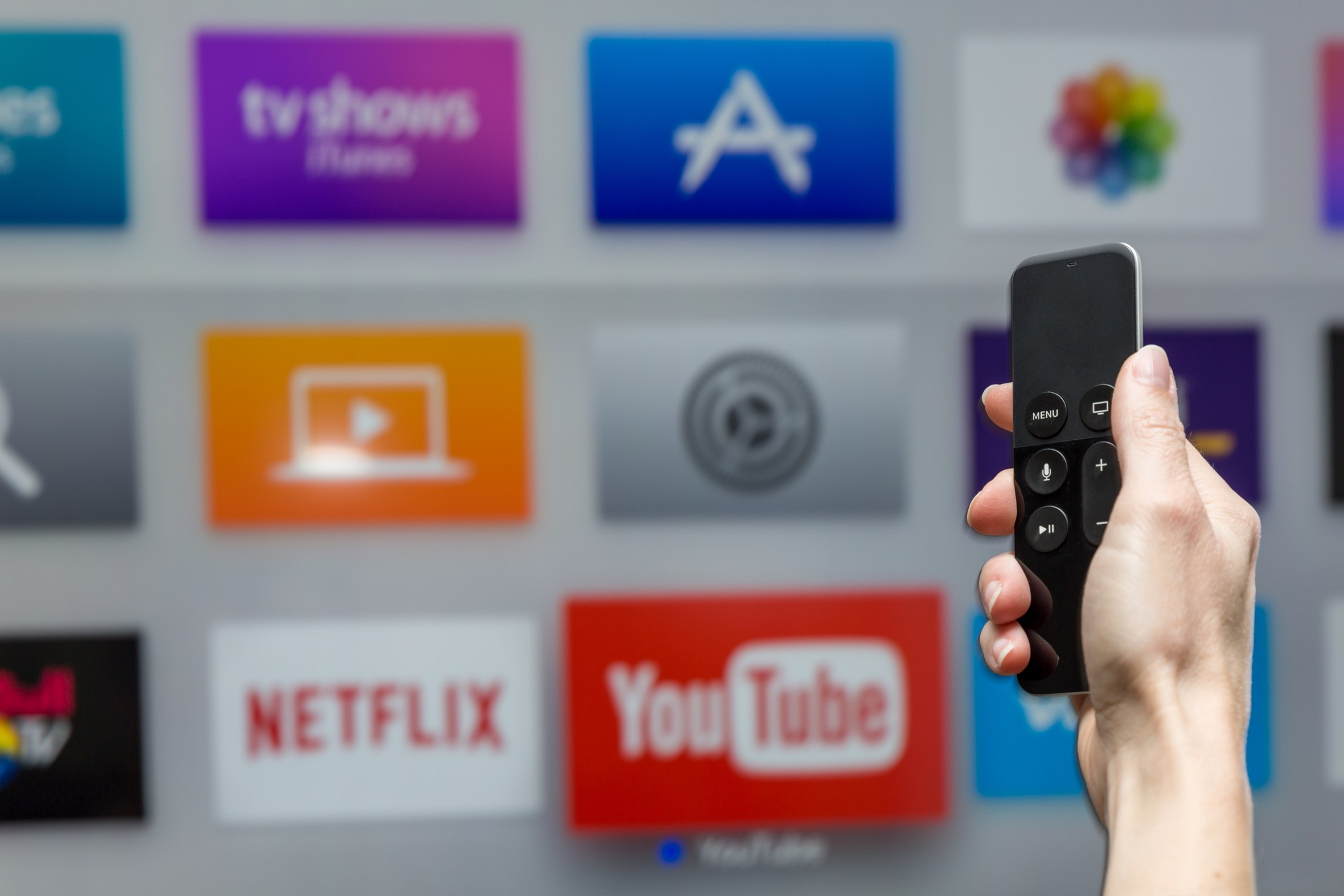 YouTube TV adds channels and raises price—you can't opt out of