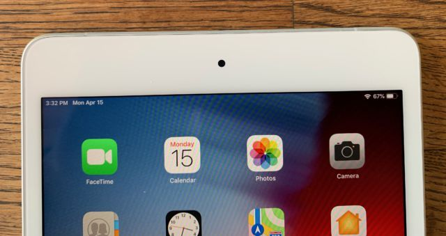 iPad Air and iPad mini 2019 review: Apple's tablets strike