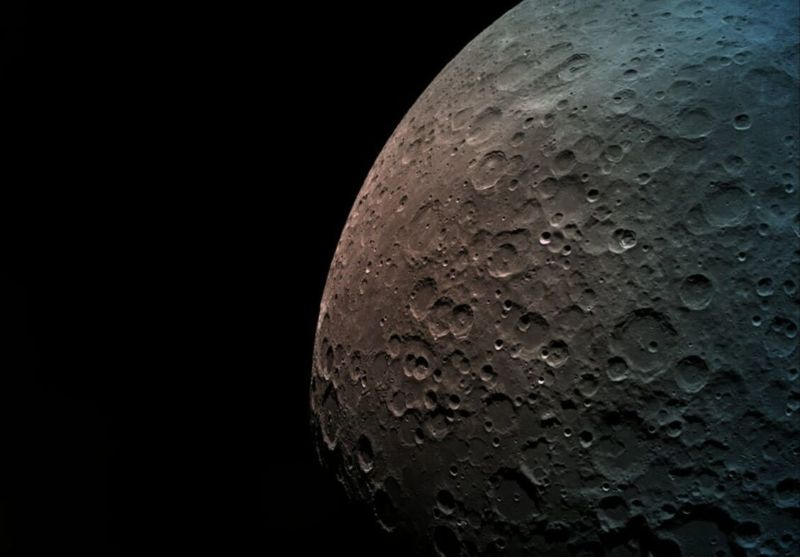Engineers detail glitches that caused Beresheet to slam into moon