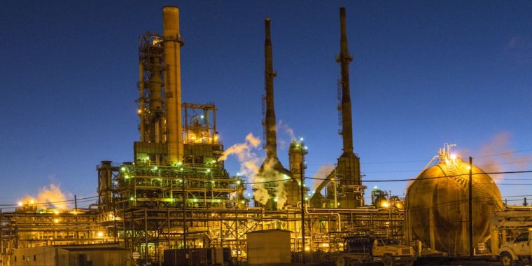 Techmeme: FireEye uncovers second critical infrastructure