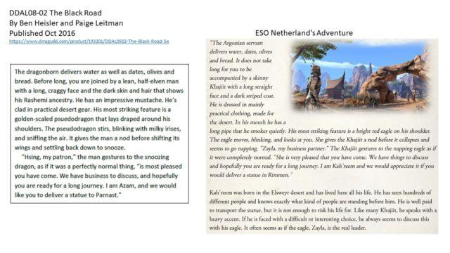 Bethesda's latest Elder Scrolls adventure taken down amid cries of
