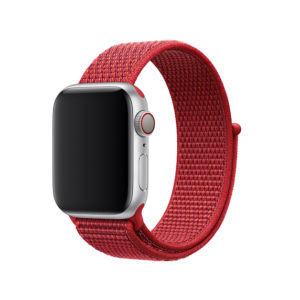 Apple Watch (40mm) Bands product image