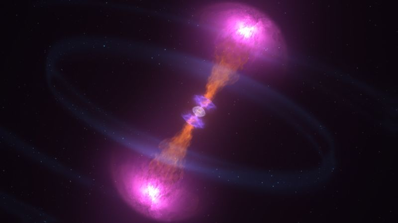 [Image: Neutron_Star_Merger_Still_2_new_1080-800x450.jpg]