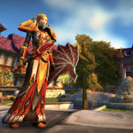 World of Warcraft   Ars Technica