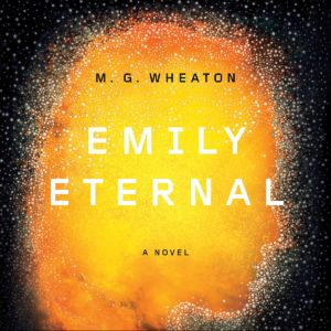 <em>Emily Eternal</em> product image