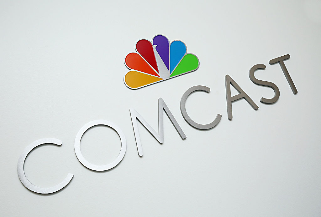 Comcast Lost 477 000 Cable Tv Customers In Q2 Amid 12 Drop In Revenue Ars Technica