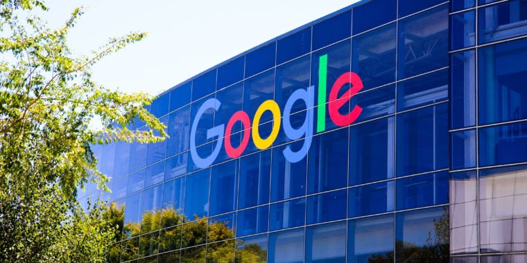 Google has access to detailed health records on tens of millions of Americans