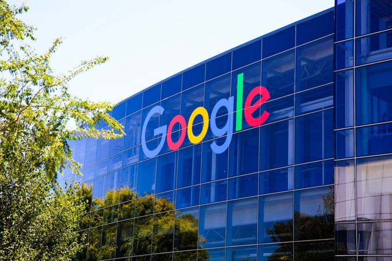 Google-Ascension Cloud Computing Deal Triggers Federal Inquiry in the US